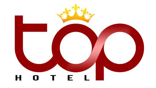 Top Hotel & Top Mart